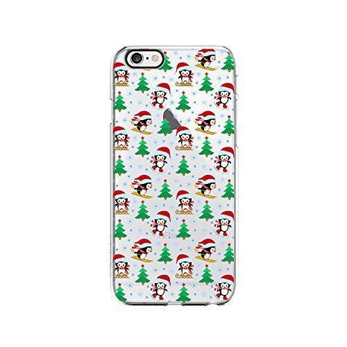 Cute Dog Pattern Flexible Plastic Phone Case/Cover