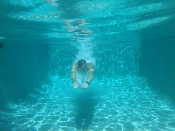 photo taken using Olympus underwater camera | Kirsten and co | Olympus camera | Brisbane | Australia