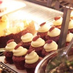 Vudu Larder - An award winning café serves some of the best coffee in Queenstown.