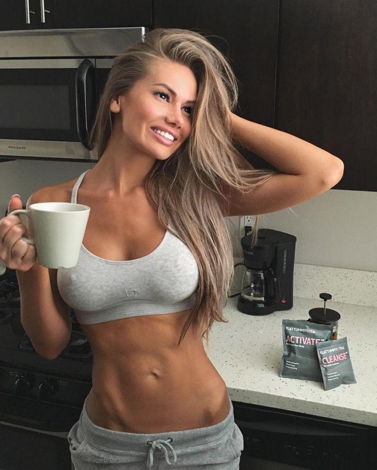 amateur bbw tits gif