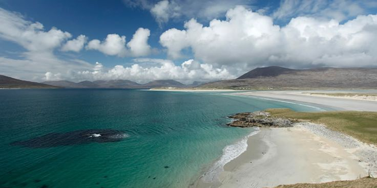 Google Image Result for http://www.visitscotland.com/cms-images/2x1/about/nature-geography/coasts-islands/traigh-sheileboist-harris