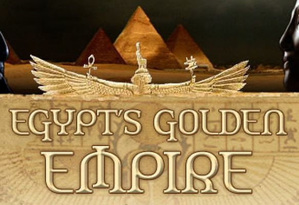 Explore how and why the pyramids were built in ancient Egypt and analyze the architectural breakthroughs necessary to build ever-larger pyramids and the religious purpose for building them in these two video segments from NOVA: This Old Pyramid. Pyramids were more than monuments for the people who built them; they were doorways to the afterlife for the pharaoh.