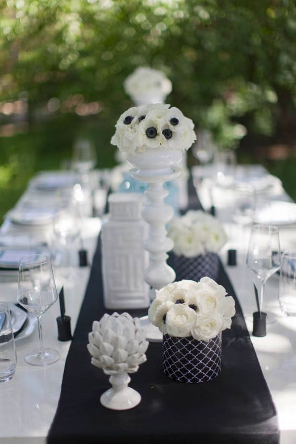 Table decoration - Loved by www.irisdecreus.be