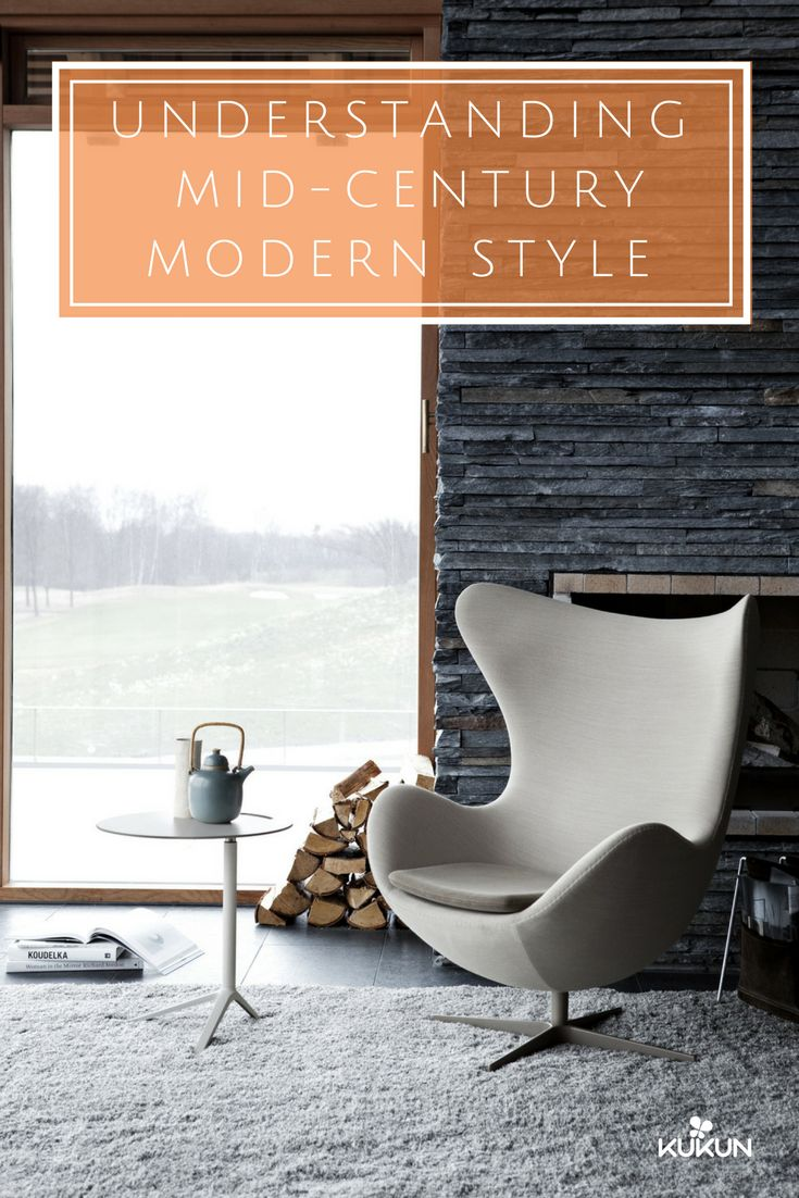 Iconic Womb Chair Perfect For Todays Decorating Styles