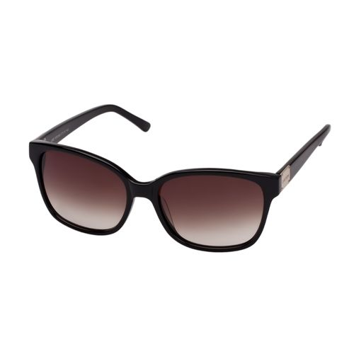Oroton Lao Sunglasses. Buy Online Australia. These Sunglasses Have Thin Frames That Come In Black Or Tortoiseshell. Effortlessly Cool And Classy.