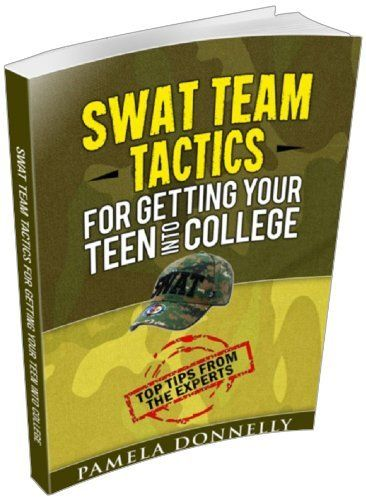 After Setting Up An Amazon Account Then Just Buy Now With  Click To Download Swat Team Tactics For Getting Your Teen Into