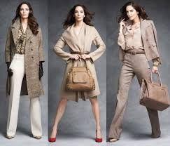 Картинки по запросу изысканный стиль в одежде