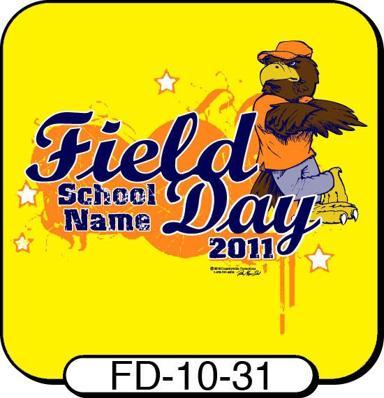 26 Best Field Day T Shirt Designs Images On Pinterest