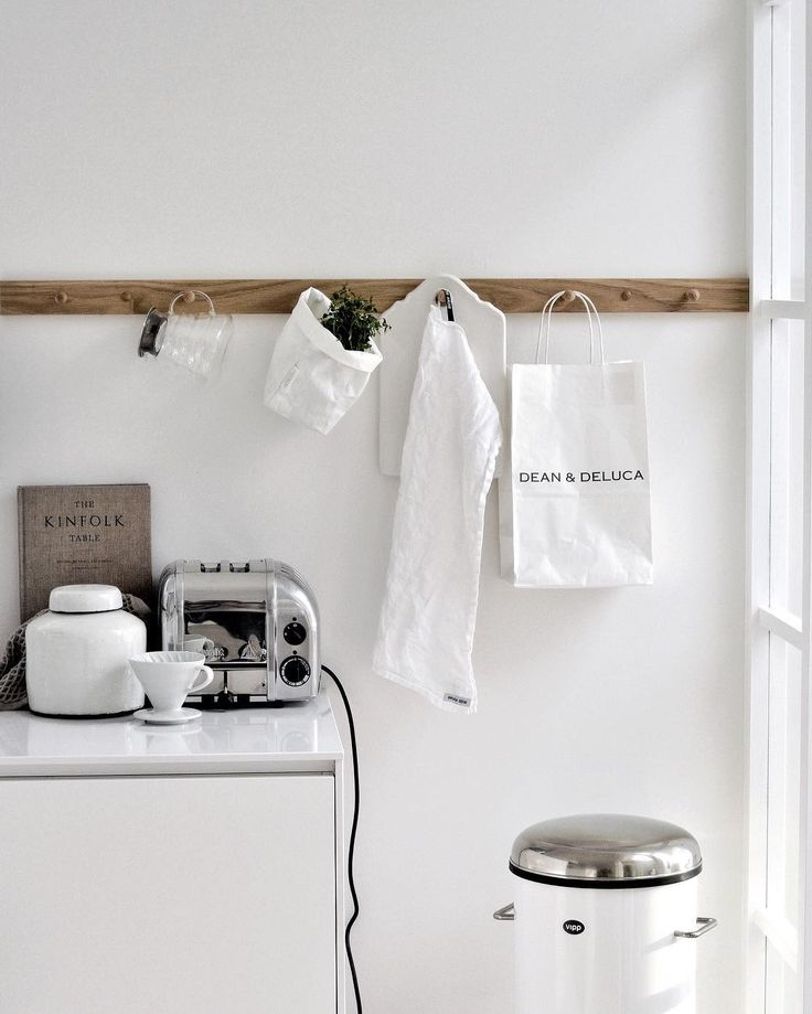 die besten 17 ideen zu m lleimer k che auf pinterest m lleimer ikea und garagen w sche. Black Bedroom Furniture Sets. Home Design Ideas