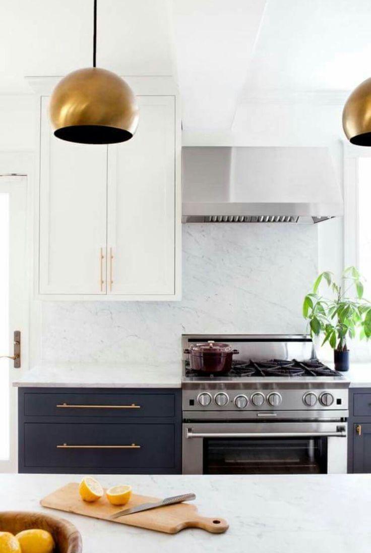 447 besten Kitchen Inspiration Bilder auf Pinterest | Küchenmöbel ...