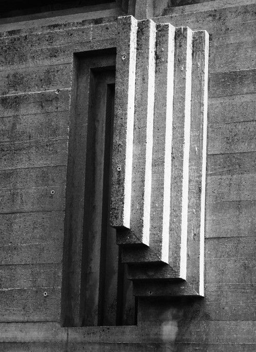 56 best images about carlo scarpa on pinterest terry for Carlo scarpa tomba