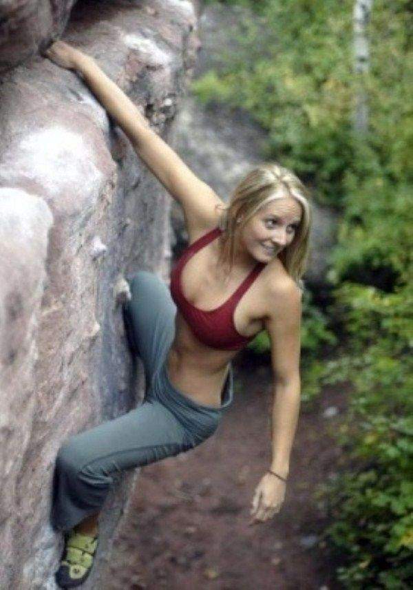 I love sports and adventures. I am a typical fitness fanatic and enjoy the time i spend outdoors. I accept challenges with open arms.