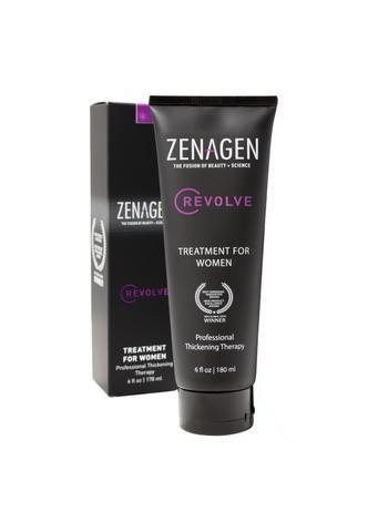 Revolve Treatment for Women