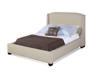 Bedroom Furniture Hickory Nc 42 best master bedroom images on pinterest | master bedroom