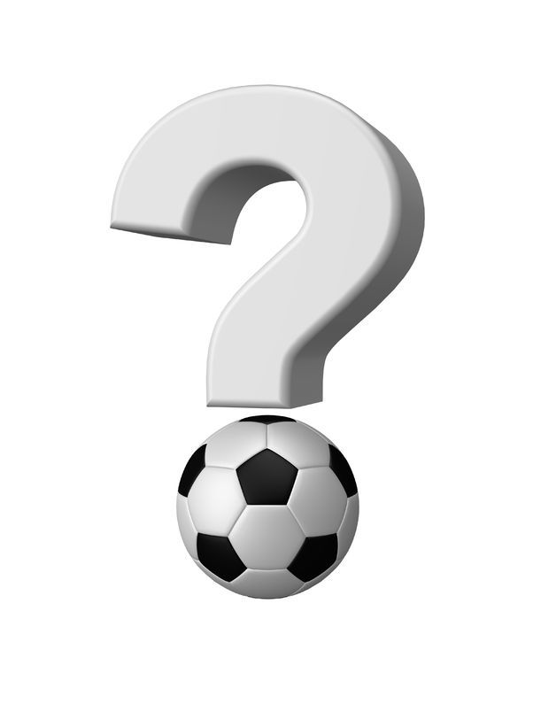 Football Quiz: 2015 Women