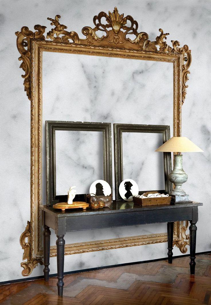 1000 id es sur le th me poster trompe l oeil sur pinterest trompe l oeil trompe l 39 oeil et l 39 oeil. Black Bedroom Furniture Sets. Home Design Ideas