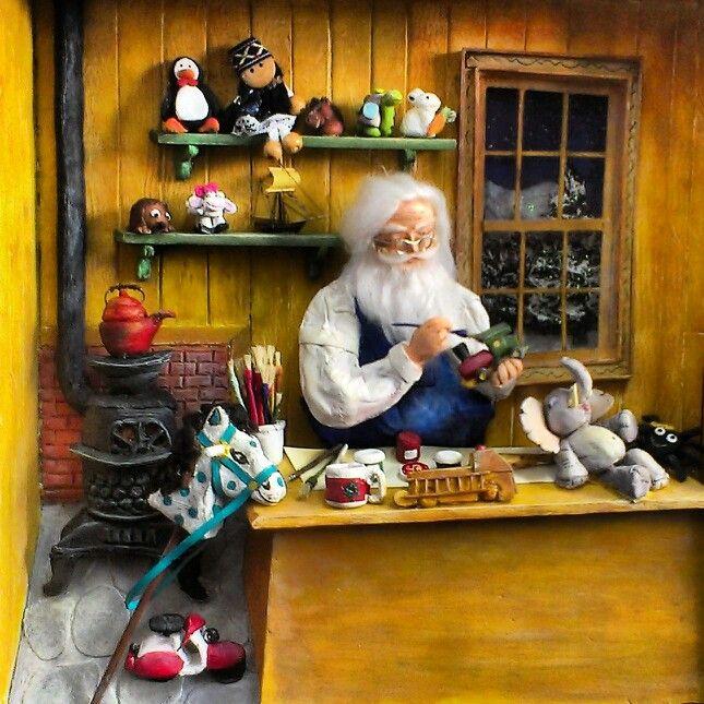 Ahşap Rölyef,Relief,Oyuncakçı,Toy,Toys,Art,3d,Resim,Handmade,El Yapımı,El İşi,Oyuncak,Hand Craft,