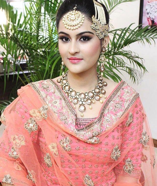 Honeymoon Places Bangladesh: 1000+ Ideas About Punjabi Bride On Pinterest