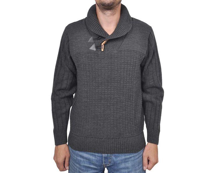http://www.kmaroussis.gr/en/ve-mens-knitwear-greek-construction-in-two-colors-by-bardas-07-14116.html