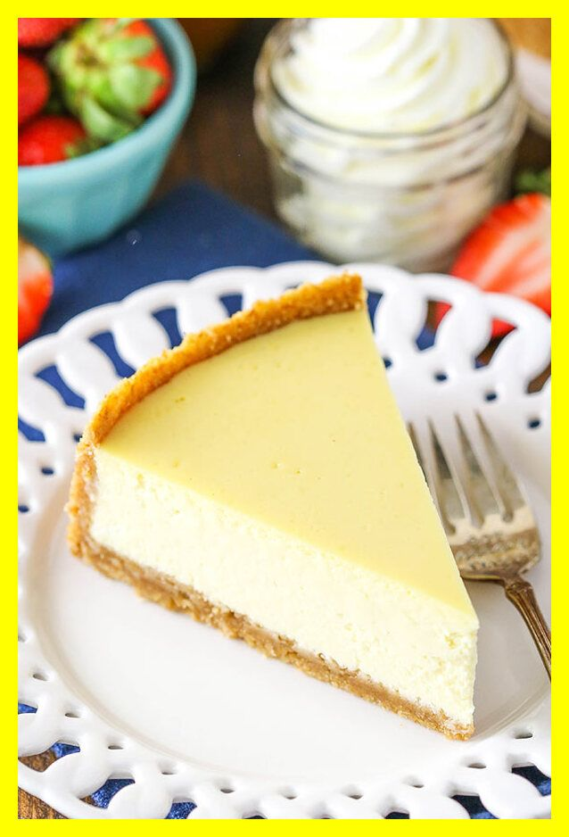 76 Reference Of Classic Cheesecake Recipe Kraft In 2020 Cheesecake Recipes Classic Easy Cheesecake Recipes Cheesecake Recipes
