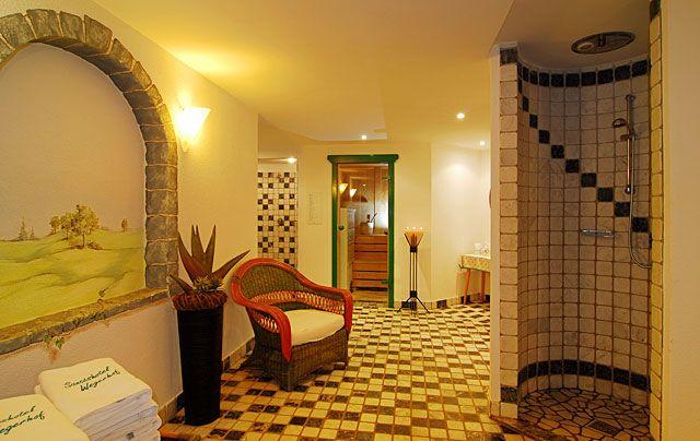 Hotel Santes