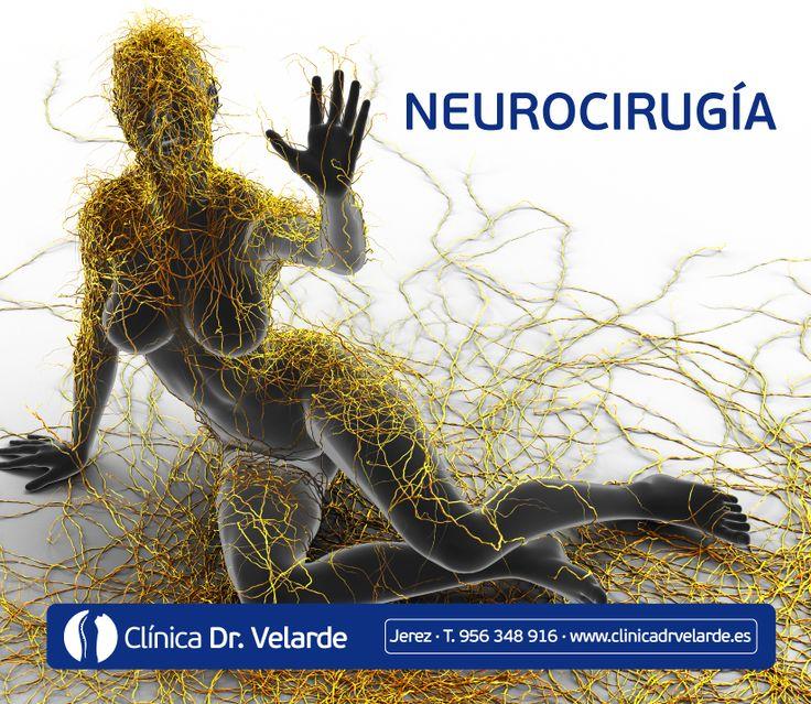 Enfermedades tratadas por#Neurocirugía: Patología discal de la columna vertebral, patología degenerativa causante de lesiones compresivas de la médula, hernia de disco intervertebral, traumatismos de la columna vertebral y de la médula espinal, tumores cerebrales, etc.