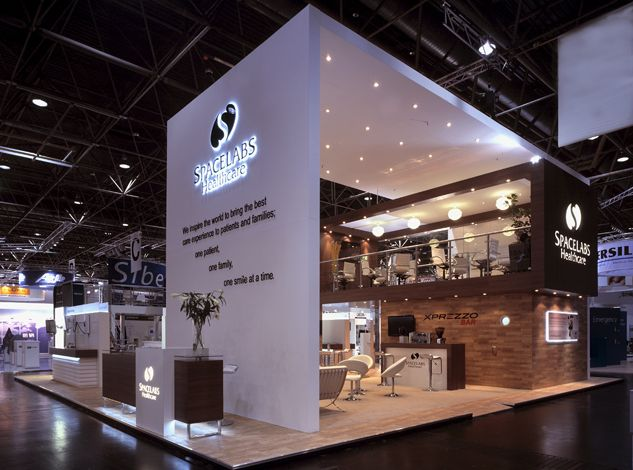 Best Stands Expo Milan : Best images about inspiring trade show booths on