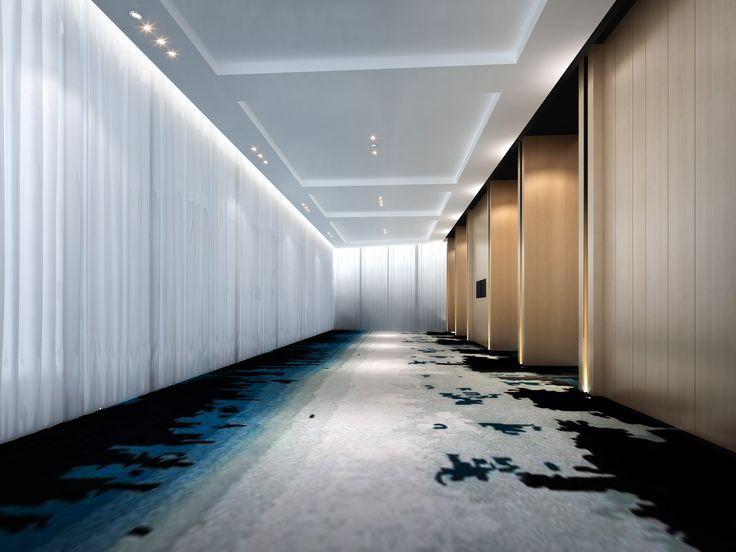 Preview Himalayas Qingdao Hotel Pinterest Carpets