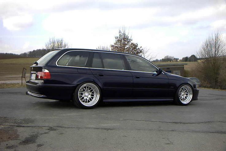 e39 m5 touring bmw e39 m5 touring pinterest touring. Black Bedroom Furniture Sets. Home Design Ideas