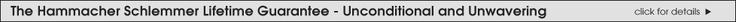 The Wireless Home Intercom System - Hammacher Schlemmer