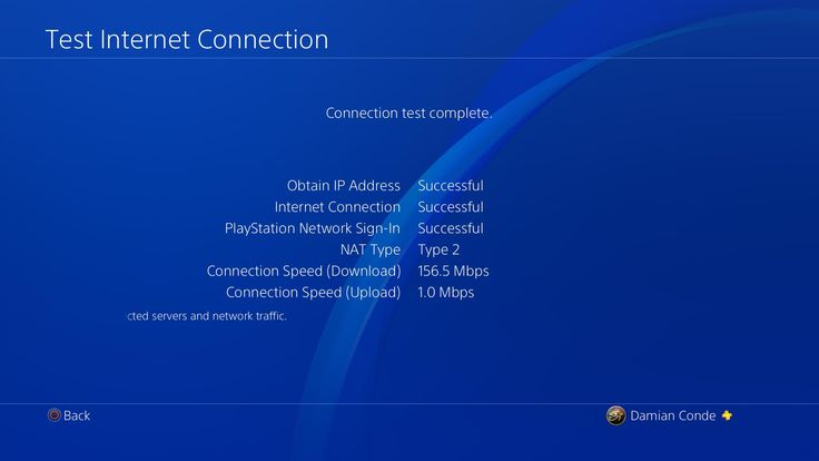 [Screenshot] If only my PS4's connection speed stayed consistent with what I pay for... #Playstation4 #PS4 #Sony #videogames #playstation #gamer #games #gaming
