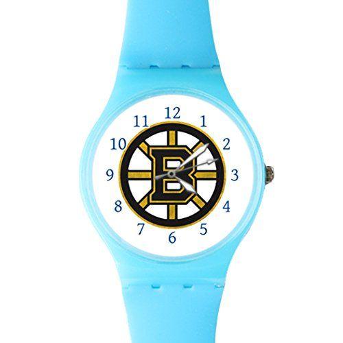 17 Best Ideas About Bruins Hockey On Pinterest