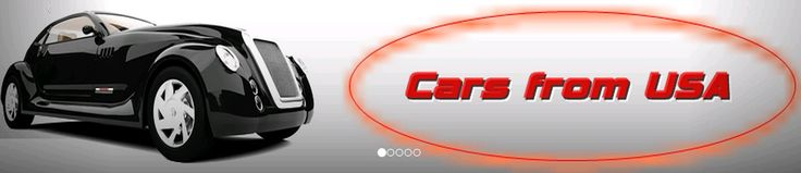 Find used cars and new cars for sale at Cars from Usa. With thousands of cars, finding your next new car or used car and the car reviews and information you're looking for is very easy