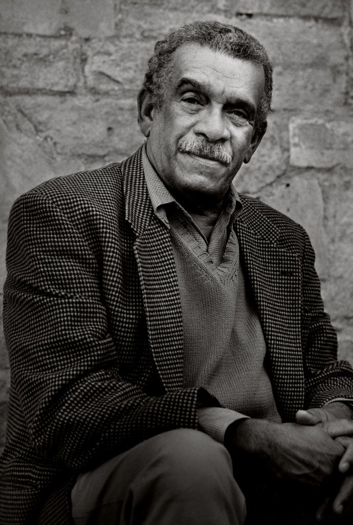 A collection of Derek Walcott's poems offers work from the whole of his 65-year career.
