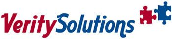 Verity Solutions, Inc is a pioneer in SAP Consulting and Staffing services. Call us 419-408-3178 or Email slipstr99@yahoo.com to Hari … to start your training today….