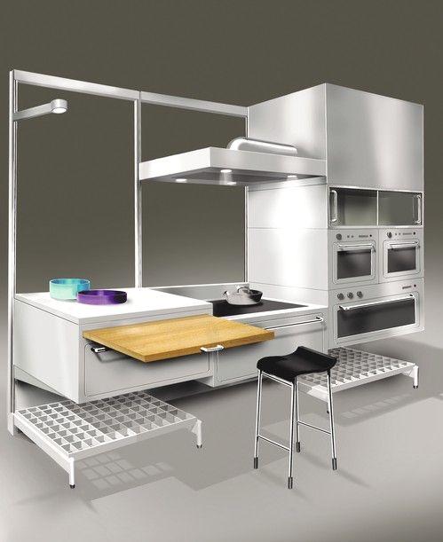 100 ideas to try about bloc cuisine ux ui designer plan de travail and cuisine for Cuisine petite taille