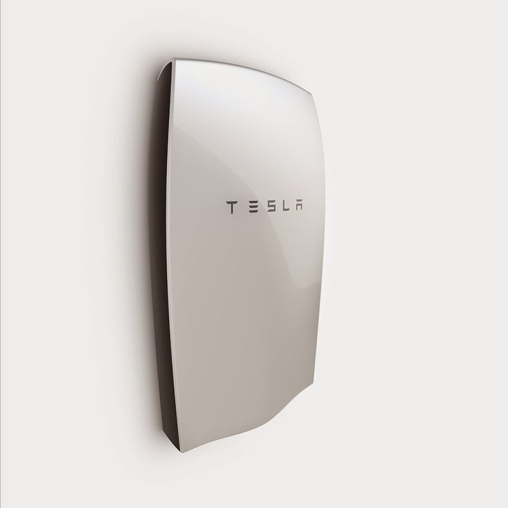 #Tesla Powerwall Is A New Battery For Your Home / TechNews24h.com
