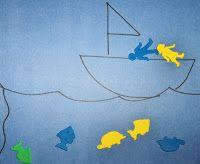 Literacy Help Kids Write    Parent Tips via lessonslearntjournal  Pinterest