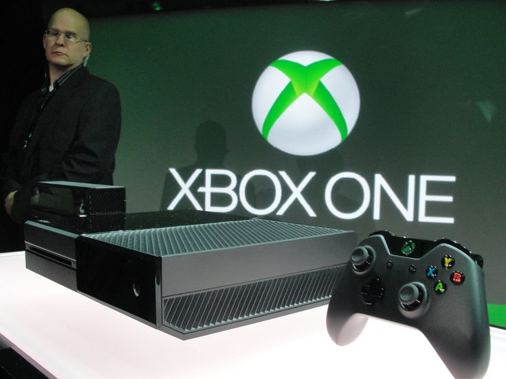 Microsoft extends Xbox One bundle deals through Christmas Citing their sales successes on Black Friday/Cyber Monday Microsoft announced on Wednesday that it will extend its $300 console bundle deal through December 26th. This $50 price drop reportedly applies to every Xbox One bundle including the Halo 5: Guardians Bundle the Elite Bundle and 1TB Holiday Bundle. What's more from December 27th to January 7th Microsoft is also running its Countdown digital game sale with more than 200…