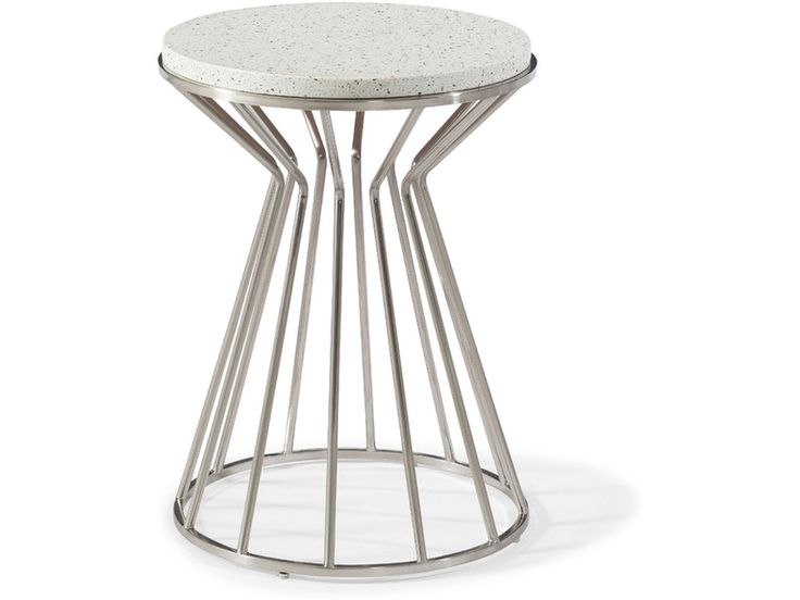 End Table End tables