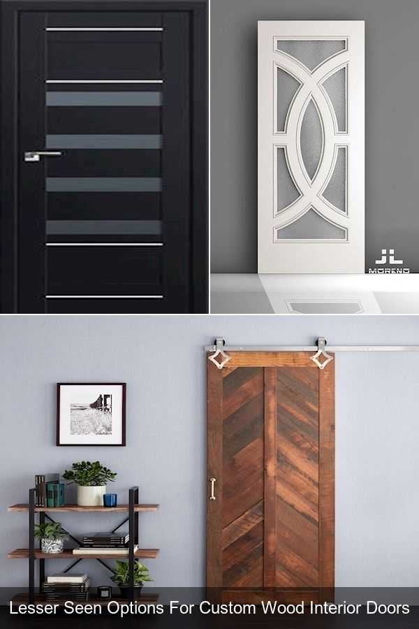 Modern Exterior Doors Interior Pine Doors For Sale Interior French Doors Lowes In 2020 Wood Doors Interior Doors Interior Custom Wood Buy exterior car door locks and get the best deals at the lowest prices on ebay! pinterest