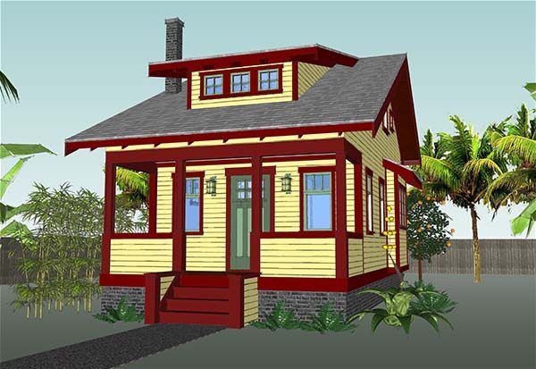 20 Free Diy Tiny House Plans To Help You Live The Small Happy Life Diy Tiny House Plans Cottage House Plans Barn House Plans