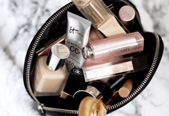 The 10 Best Products from NYX Cosmetics