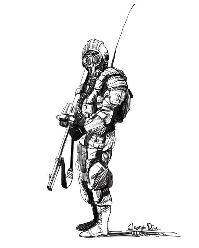 13 Apocalypse Drawing Soldier For Free Download On Ayoqq Org Drawings Art Apocalypse