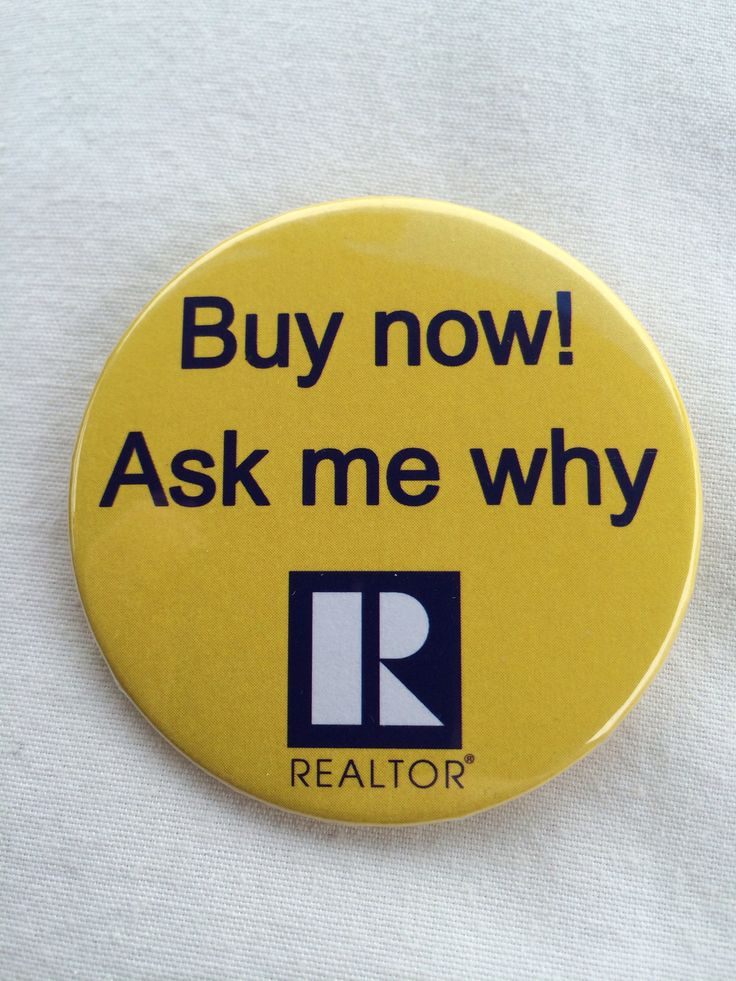 Best Real Estate Quotes  Pics Images On   Real