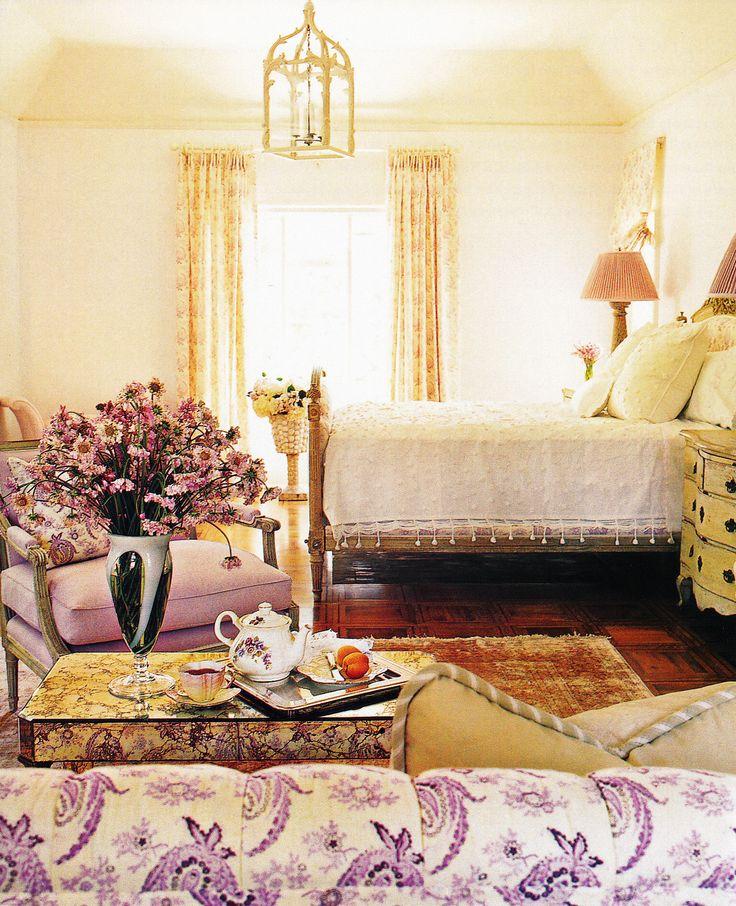 49 Best 1920s Interiors Images On Pinterest