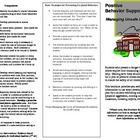 PBIS School Wide Systems Manual