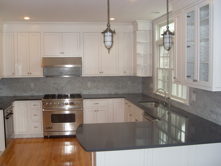 hardware on kitchen cabinets 87 best rhode island interior design amp remodeling images 4149