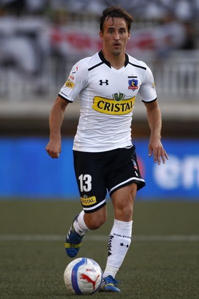 Jose Pedro <3