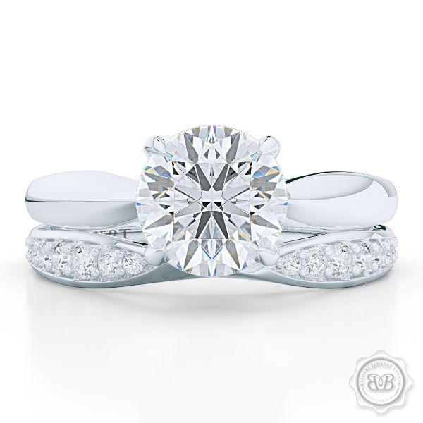 10866 best ENGAGEMENT RINGS images on Pinterest Jewelry Rings